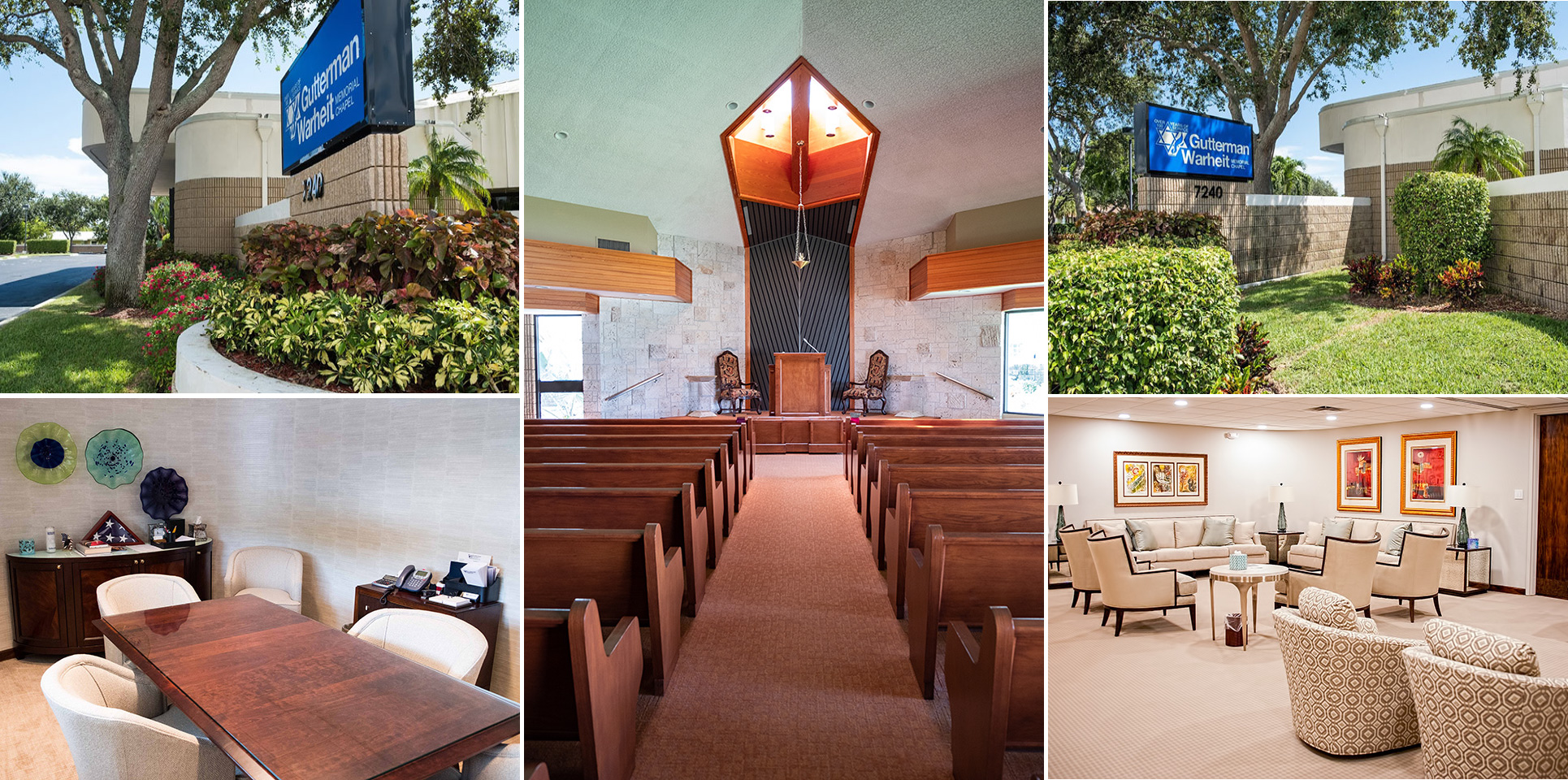 Gutterman-Warheit-Boca-Raton-building-chapel-conference-room-waiting-room